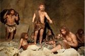 Museum der Neandertaler
